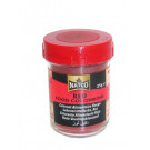 RED Food Colouring Powder 25g – NATCO