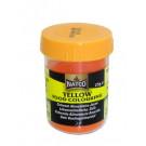 YELLOW Food Colouring Powder 25g – NATCO