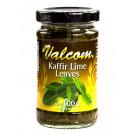 Shredded Kaffir Lime Leaves – VALCOM