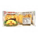 100% Palm Sugar 24x454g – AROY-D
