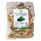Dried Lime Leaves 50g – PENTA