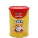 Chicken Powder 250g – AJINOMOTO
