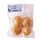 Palm Sugar 227g – POR KWAN