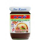 Vietnamese Beef Flavour Paste for PHO Noodle Soup – POR KWAN