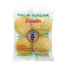 Palm Sugar 200g – THAI DANCER