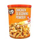 Chicken Seasoning Powder 500g – THAI 9