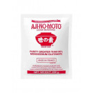 Monosodium Glutamate 200g – AJINOMOTO