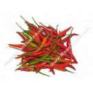 Thai Red Chilli 1kg