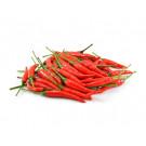 Thai Red Chilli 200g