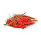 Thai Red Chilli 1kg