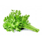Chinese Celery 200g