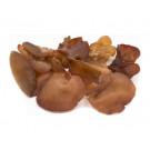 Wood Ear Mushroom (Black Fungus) 200g