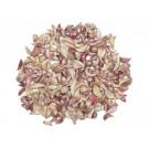 Thai Garlic Cloves 100g