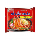 Lau Thai Instant Noodles - Shrimp Tom Yum Flavour - ACECOOK