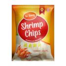 Shrimp Chips 1kg - SA GIANG