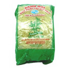Fine Rice Vermicelli (Banh Hoi) - Green - BAMBOO TREE
