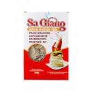 Shrimp Chips 200g - SA GIANG