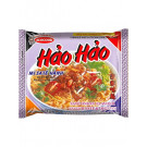 Hao Hao Instant Noodles - Sate Onion Flavour - ACECOOK