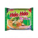 Hao Hao Instant Noodles - Vegetarian Flavour - ACECOOK