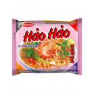 Hao Hao Instant Noodles - Sour-Hot Shrimp Flavour - ACECOOK