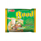 GOOD Instant Vermicelli Noodles - Spareribs Flavour - ACECOOK