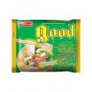 GOOD Instant Vermicelli Noodles - Spareribs Flavour - ACECOOK