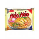 Hao Hao Instant Noodles - Chicken Flavour - ACECOOK