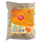 Shrimp Chips 2kg - SA GIANG