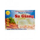 Premium Quality Shrimp Fritters (25% shrimp) 200g - SA GIANG
