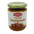 Satay Marinade - SILK ROAD